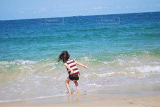 海遊び - No.691576