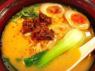 担々麺 - No.692591