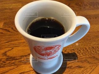 coffeeタイム - No.706381