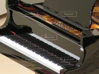 ピアノ - No.810645