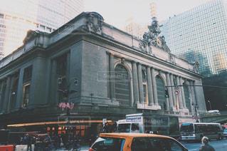 ニューヨーク,アメリカ,観光,都会,旅行,旅,NY,newyork,Travel,trip,Manhattan,グランドセントラルステーション
