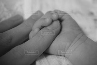 かわいい,手,指,赤ちゃん,幸せ,ママ,ママと子供