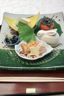 秋,日本,和食,美味しい,食欲の秋