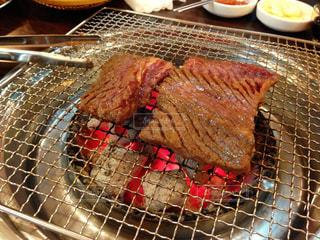 旅行,韓国,焼肉,韓国料理,ソウル,明洞,豚カルビ,豚豚村,デジカルビ,テジカルビ