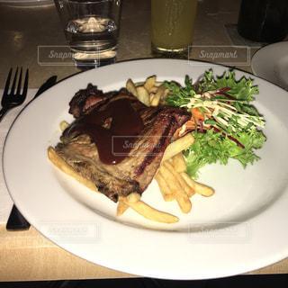 食べ物,食事,ディナー,テーブル,肉,Australia