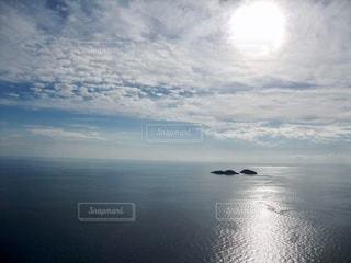 世界遺産 アマルフィ海岸 - No.809251