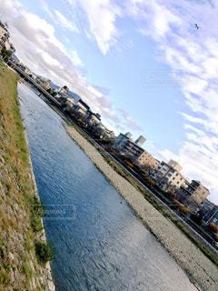 京都の写真・画像素材[697390]