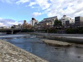京都の写真・画像素材[697391]