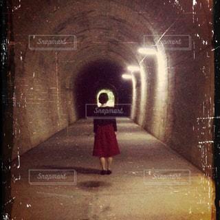 女性の写真・画像素材[693633]