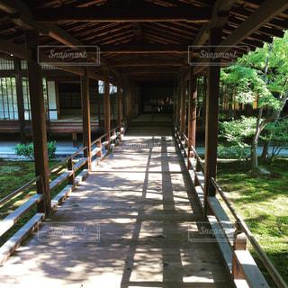 京都,旅,KYOTO,建仁寺,禅寺