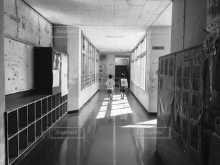 放課後の写真・画像素材[813209]