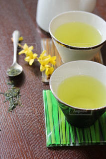 お茶,緑茶,わびさび,煎茶