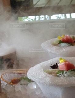 料理の写真・画像素材[697248]