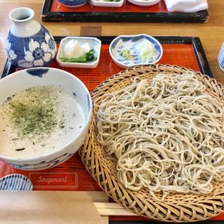 ランチ,ご飯,蕎麦,茶や辻