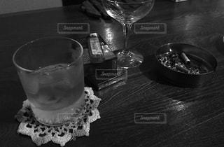 お酒の写真・画像素材[702787]