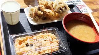 食べ物の写真・画像素材[830239]