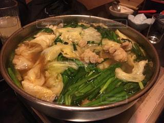 鍋,福岡,モツ鍋