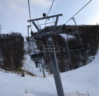 アウトドア,スポーツ,雪,人物,スキー,ゲレンデ,レジャー,スキー場,スノーボード,ウィンタースポーツ