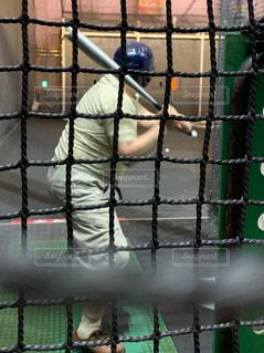 スポーツ,野球,インドア,ダイエット,ベースボール,打ちっ放し,スポッチャ,スピード,直球,ホームラン,センター,空振り,バッテイング,からぶり