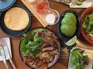 ランチ,アボカド,ごはん,食べ放題,メキシコ,タコス,サルサ,Mexican Dining AVOCADO