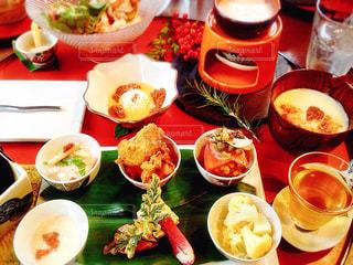 ランチ,カニ,九谷焼,山中漆器,献上加賀棒茶,カニごはん