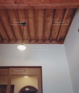 マイホーム,ライト,壁,照明,シンプル,天井,リノベーション,土間,改装,漆喰壁