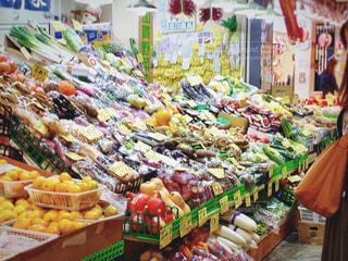 金沢 近江町市場の写真・画像素材[1016109]