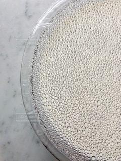 水滴の写真・画像素材[1070257]