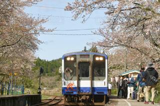 能登さくら駅 - No.1129386