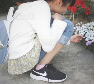 春コーデ - No.1141544