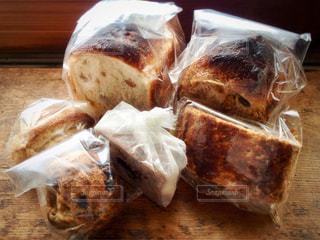 お気に入りのパン - No.1145928