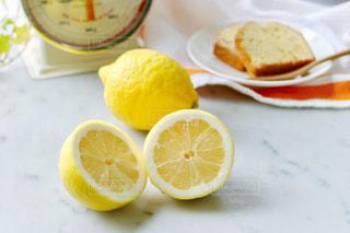 レモンの写真・画像素材[3219386]