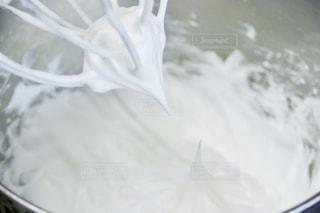 メレンゲの写真・画像素材[3283953]