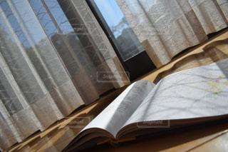 空,読書,木製,陰,日向ぼっこ,読書の秋