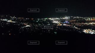夜の街の景色 - No.853390