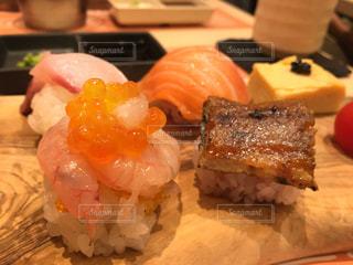 ランチ,寿司,手まり寿司,sakanaspace,サカナスペース,寿司ランチ