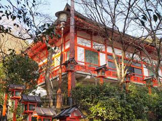 京都,鞍馬寺