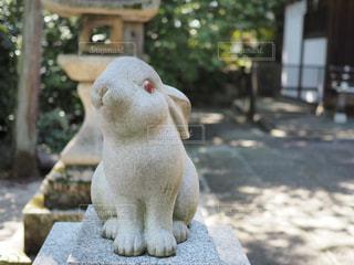 京都,岡崎神社