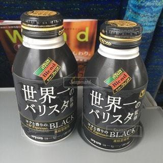 ボトルの写真・画像素材[13088]