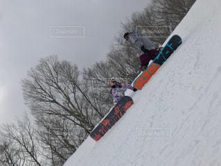 雪,スキー,スノボ,ゲレンデ,スノボー,ウィンタースポーツ