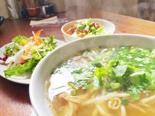 食べ物,カフェ,ランチ,iphone,ベトナム,フォー,food,lunch,名古屋,サイゴン,PassMe