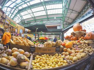 食べ物の写真・画像素材[830026]