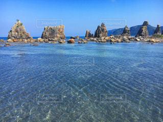 海の写真・画像素材[1095939]