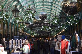 風景,カメラ,旅行,クリスマス,イギリス,ロンドン,マーケット,お洒落,インスタ映え