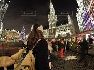 カメラ,イルミネーション,旅行,ベルギー,マーケット,お洒落,インスタ映え