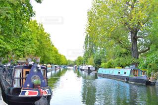 風景,カメラ,イギリス,ロンドン,お洒落,日中,インスタ映え