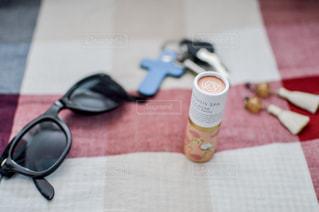 おしゃれ,パフューム,アンバサダー,練り香水,パフュームスティック,perfumestick