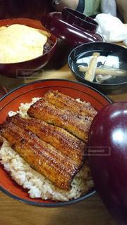 ランチ,京都,贅沢,鰻,かねよ
