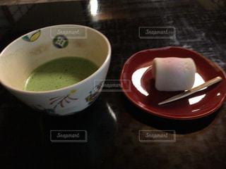 抹茶,和菓子,癒し,美味しい,和風,ほっこり,和歌山,日本茶,風情,安らぎ,二之丸庭園
