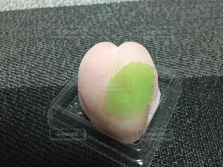 桜の花びらの写真・画像素材[2268629]